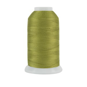 King Tut 1006 Dill 2000 yds cotton