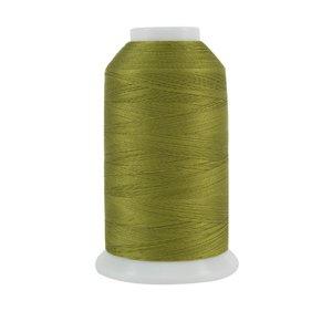 King Tut #1007 Olive Branch 2000 yds cotton