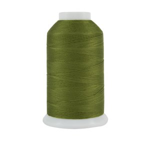 King Tut #1008 Avocado 2000 yds cotton