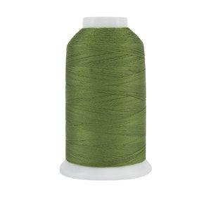 King Tut #1010 Oregano 2000 yds cotton