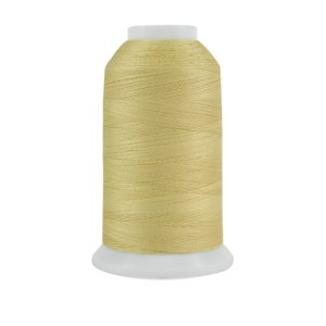 King Tut 1011 Raffia 2000 yds cotton