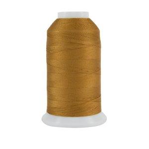 King Tut 1016 Cinnamon 2000 yds cotton