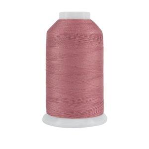 King Tut #1018 Petal Pink 2000 yds cotton