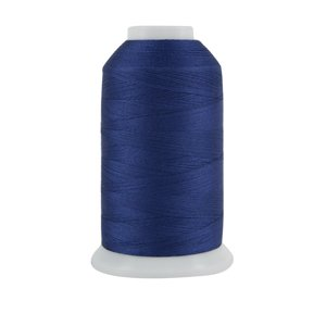 King Tut #1031 Edwardian Blue 2000 yds cotton