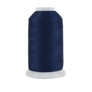 King Tut 1032 In The Navy 2000 yds cotton