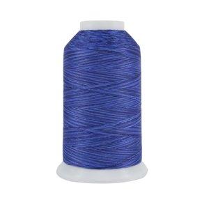 King Tut #903 Lapis Lazuli 2000 yds cotton