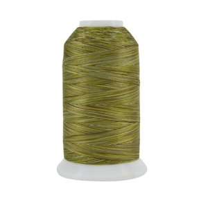 King Tut #910 Bulrushes 2000yds cotton