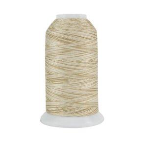 King Tut #920 Sands of Time 2000 yds cotton