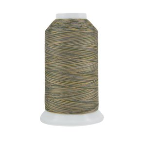 King Tut #925 Caravan 2000 yds cotton