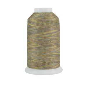 King Tut 954 Shifting Sands 2000 yds cotton