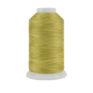 King Tut 965 Sheaves 2000 yds cotton