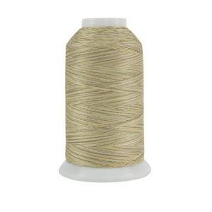 King Tut #966 Sandstorm 2000 yds cotton