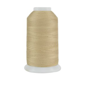 King Tut 973 Flax 2000 yds cotton