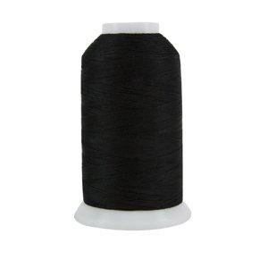 King Tut 977 Ebony 2000 yds cotton