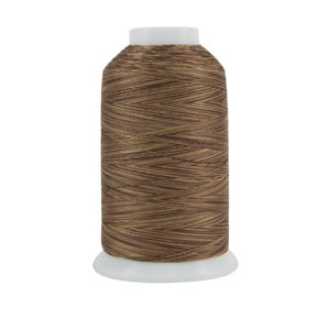 King Tut 983 Cedars 2000 yds cotton