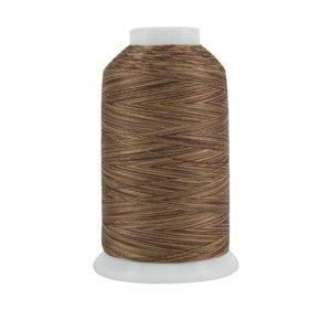 King Tut #983 Cedars 2000 yds cotton