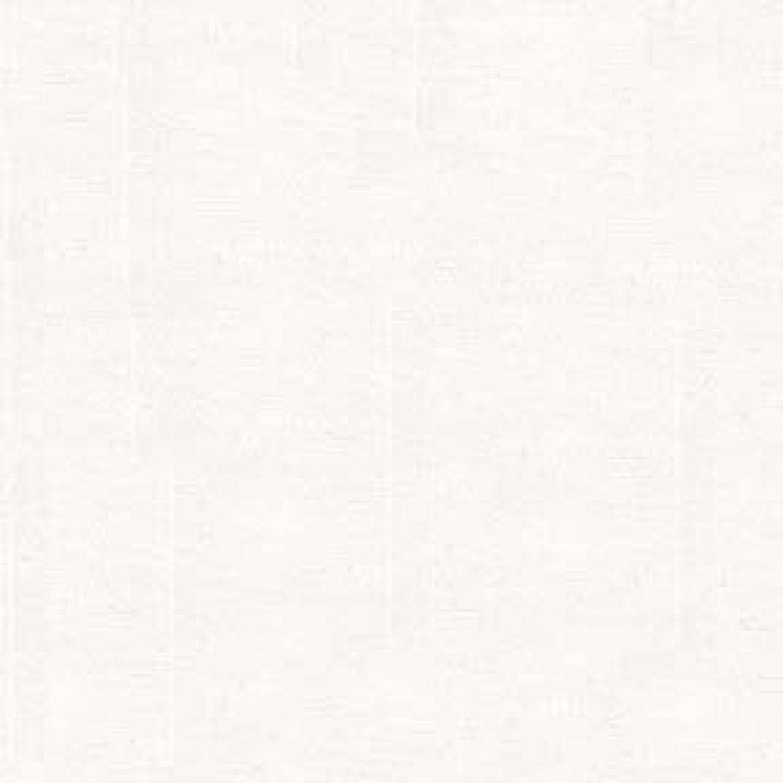 Muslin Bleached 54 x 108 cut *