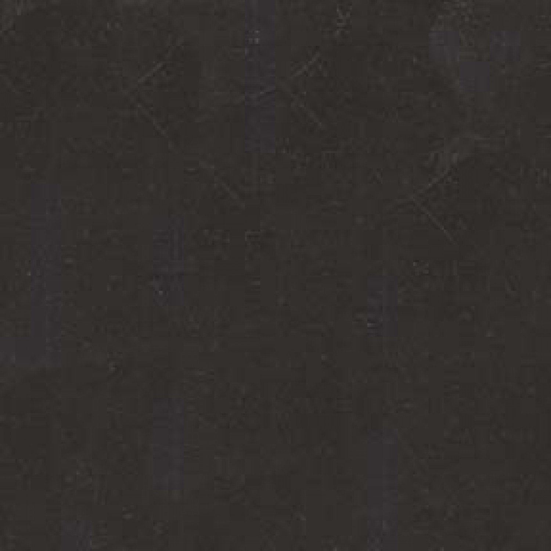 WB Black Flannel