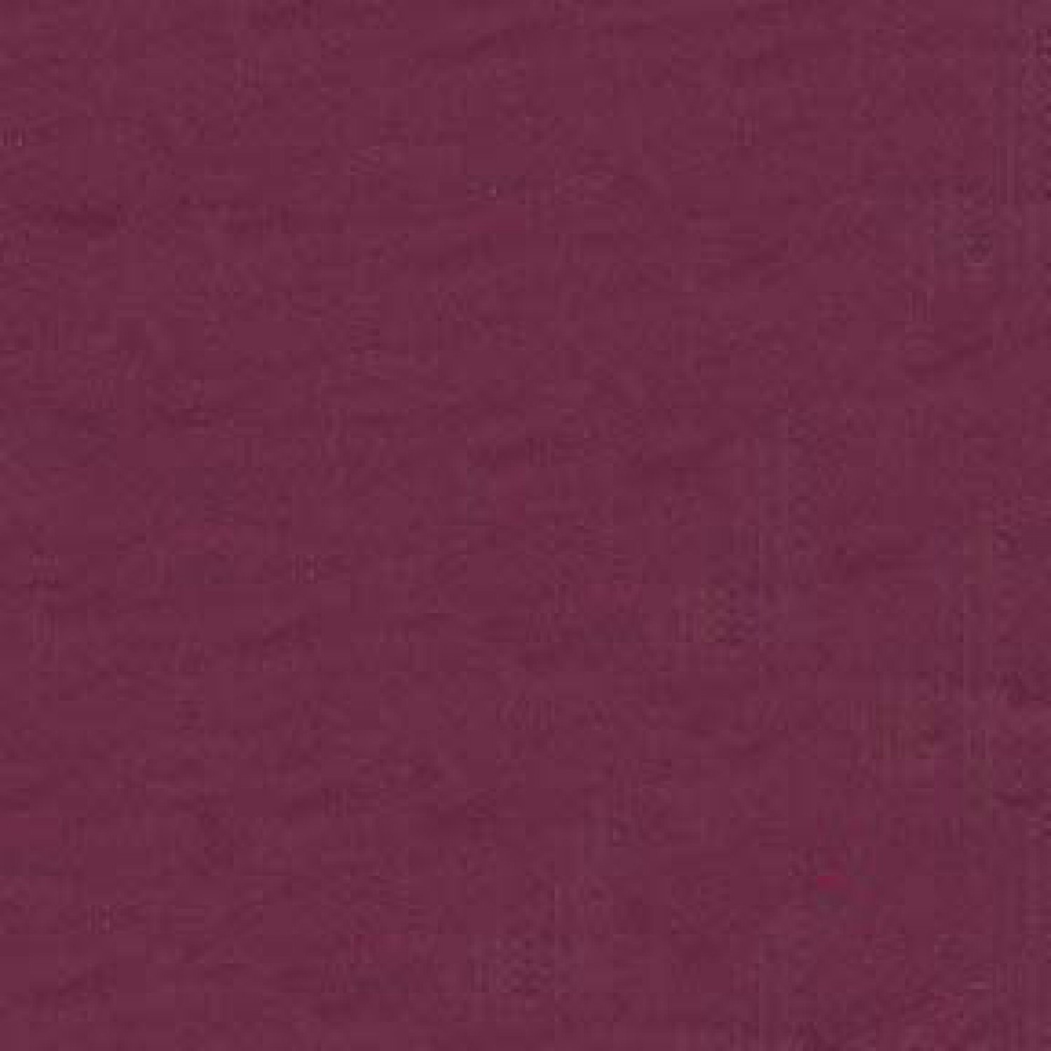 Burgundy 118in Wide Sateen 300 Count *