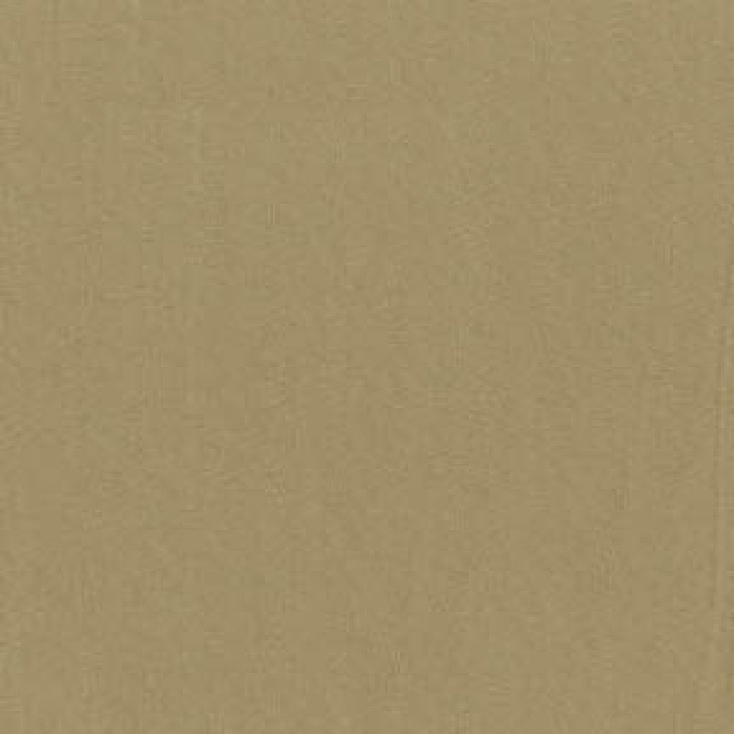 Brown Bag Sateen 118 Wide *