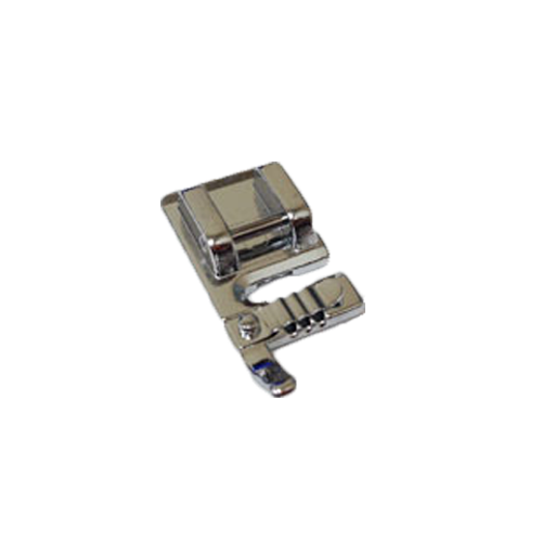 Janome  3-Way Cording Foot for Oscillating Hook Models (5mm maximum width)200126009