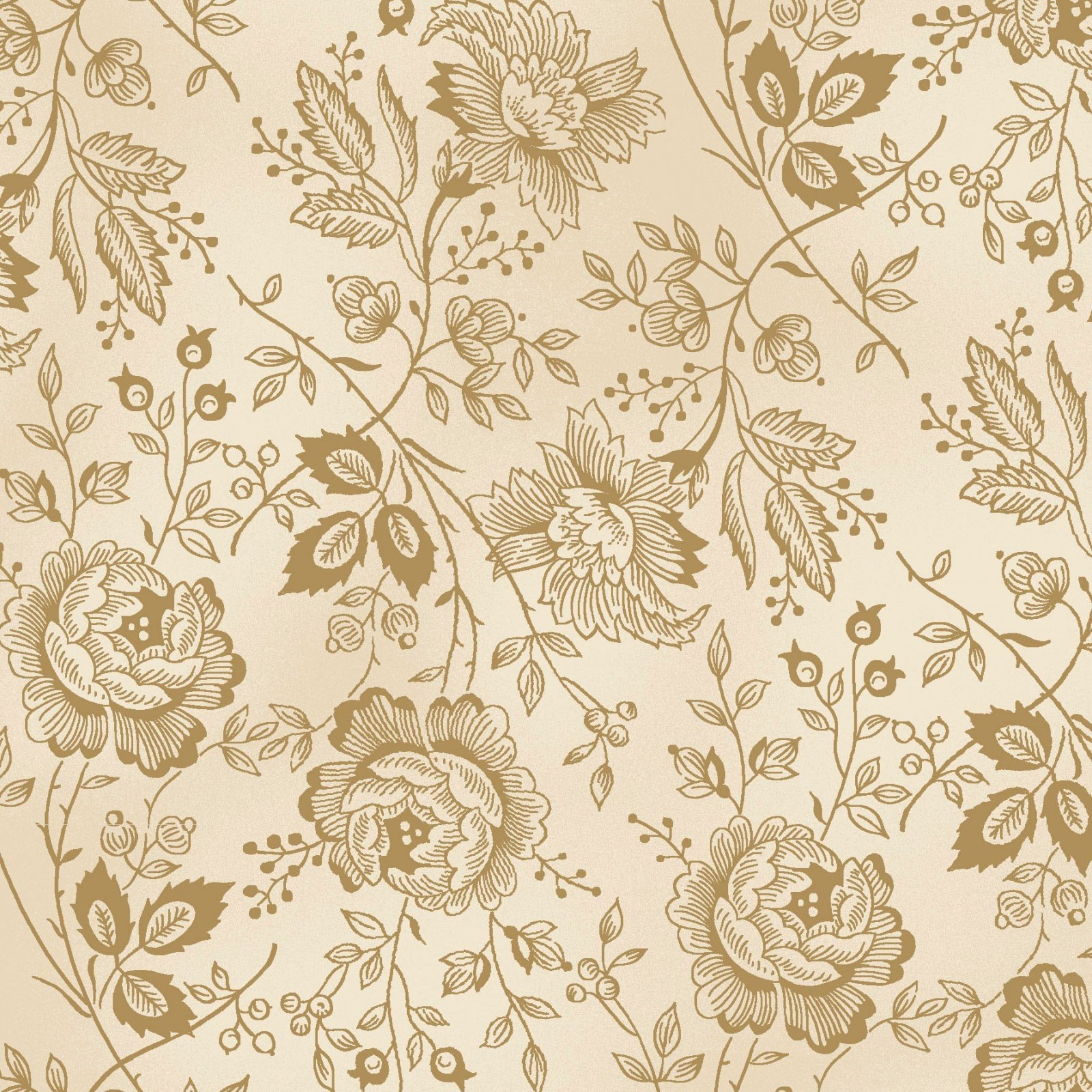 King Quilts Light Tan 110 Wide Back *