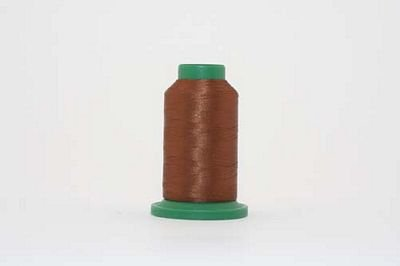 Isacord 1000m Polyester Light Cocoa *