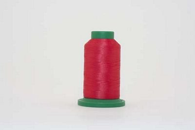 Isacord 1000m Polyester Strawberry *