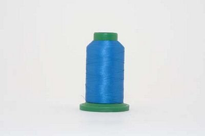 Isacord 1000m Polyester Tropical Blue 3901 *