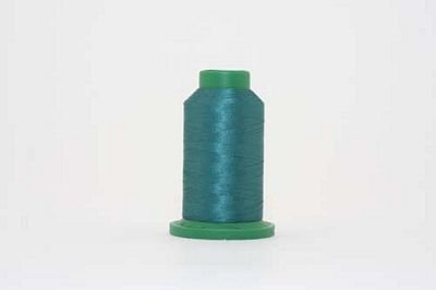 Isacord 1000m Polyester Seagreen 4625 *