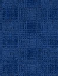 Navy Criss Cross 108in Quilt Wide Back *