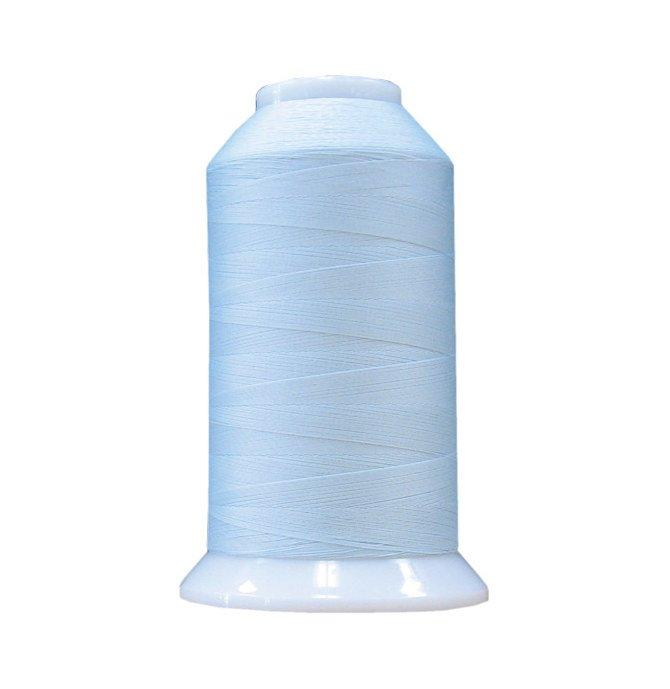 So Fine #50 #494 Pastel Blue 3280 yds polyester