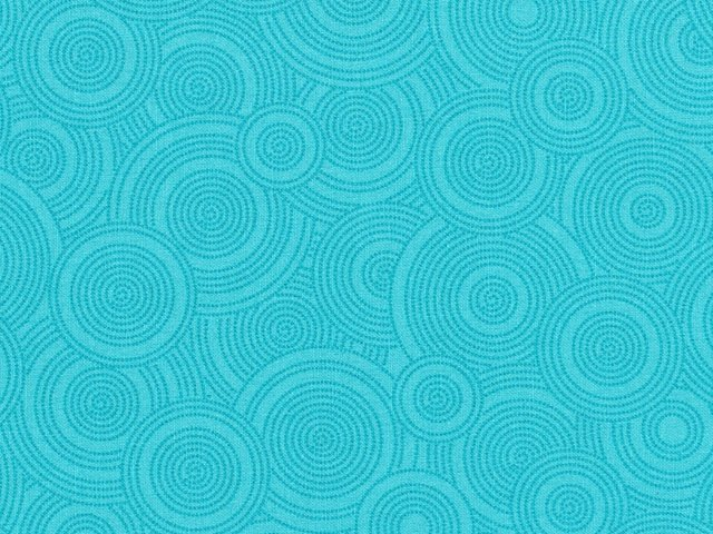 Choice Quilt Backing BD-48494-A12