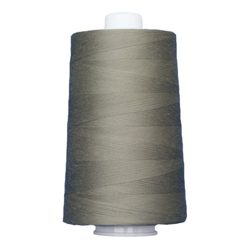 OMNI #3019 Goose 6000 yds Poly-wrapped poly core