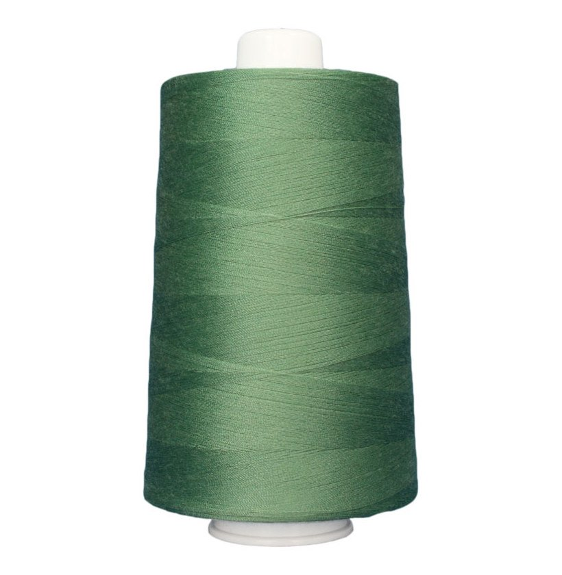 OMNI #3075 Highland Meadow 6000 yds Poly-wrapped poly core