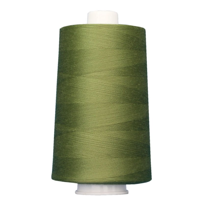 OMNI #3083 Pasture 6000 yds Poly-wrapped poly core