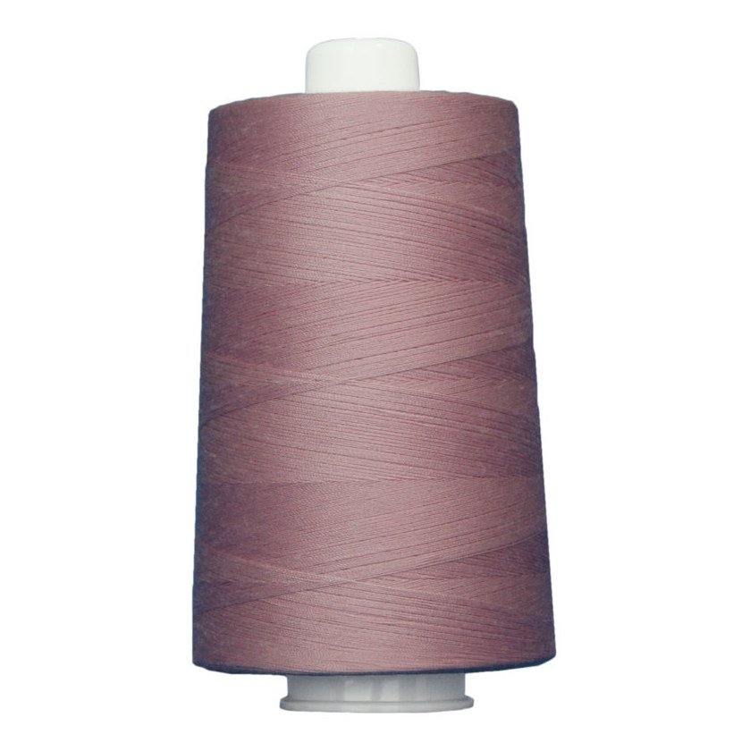 OMNI #3134 Tutu 6000 yds Poly-wrapped poly core