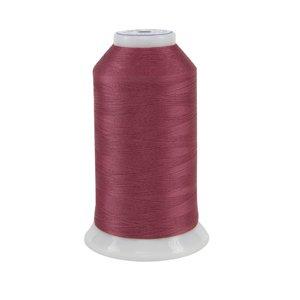So Fine #50 #416 Rose Petal 3280 yds polyester