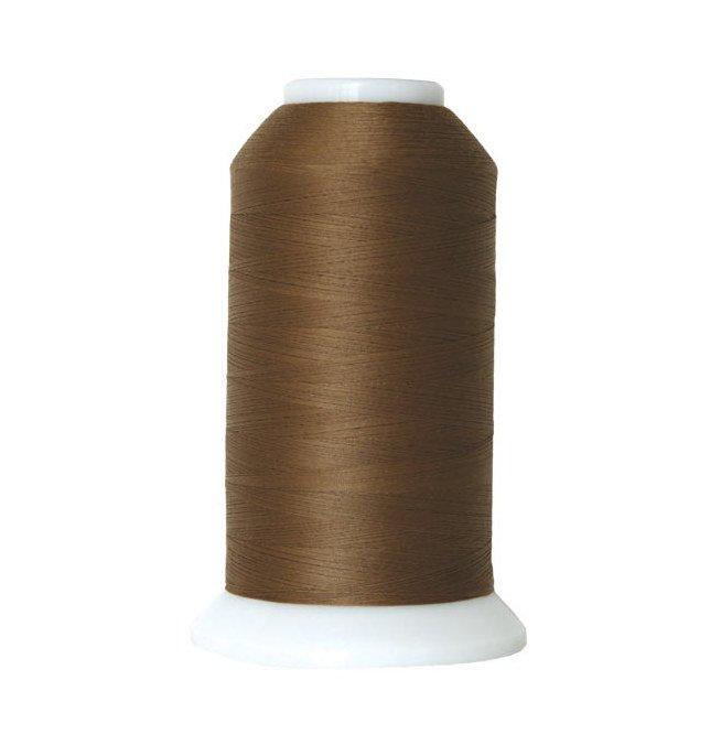 So Fine #50 #425 Brown Sugar 3280 yds polyester