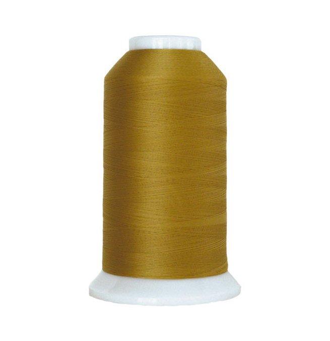 So Fine #50 #426 Ginger 3280 yds polyester