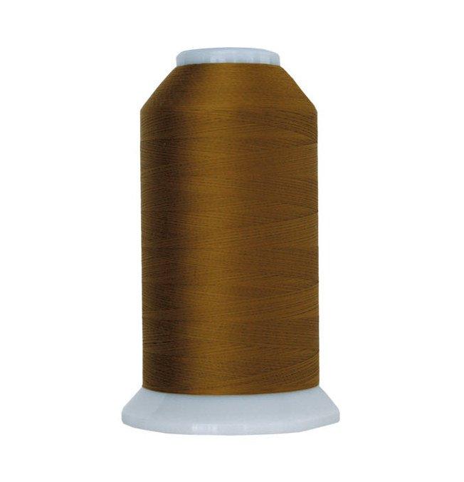 So Fine #50 #427 Nutmeg 3280 yds polyester