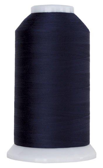 So Fine #50 #431 Navy 3280 yds polyester