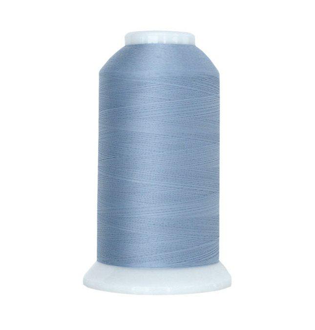 So Fine #50 #435 It's a Boy 3280 yds polyester