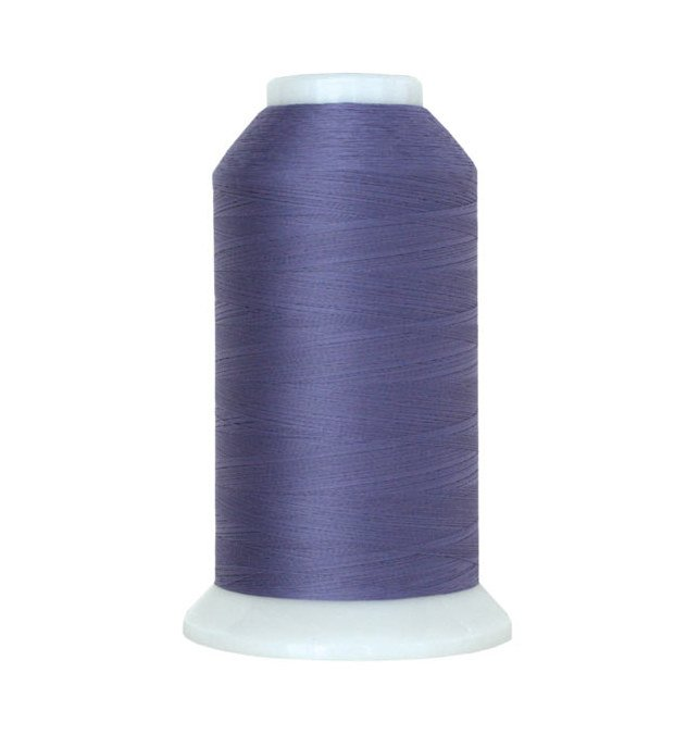 So Fine #50 #440 Lilac 3280 yds polyester