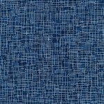 Quilter's Linen Pearl Evening