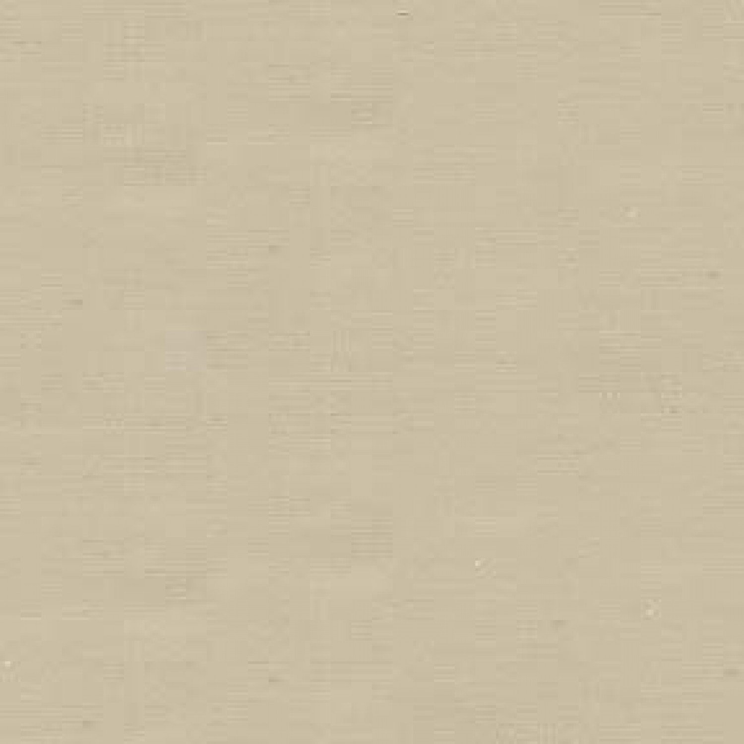 Tea Stain Sateen 118 wide - 1.875 yd cut *