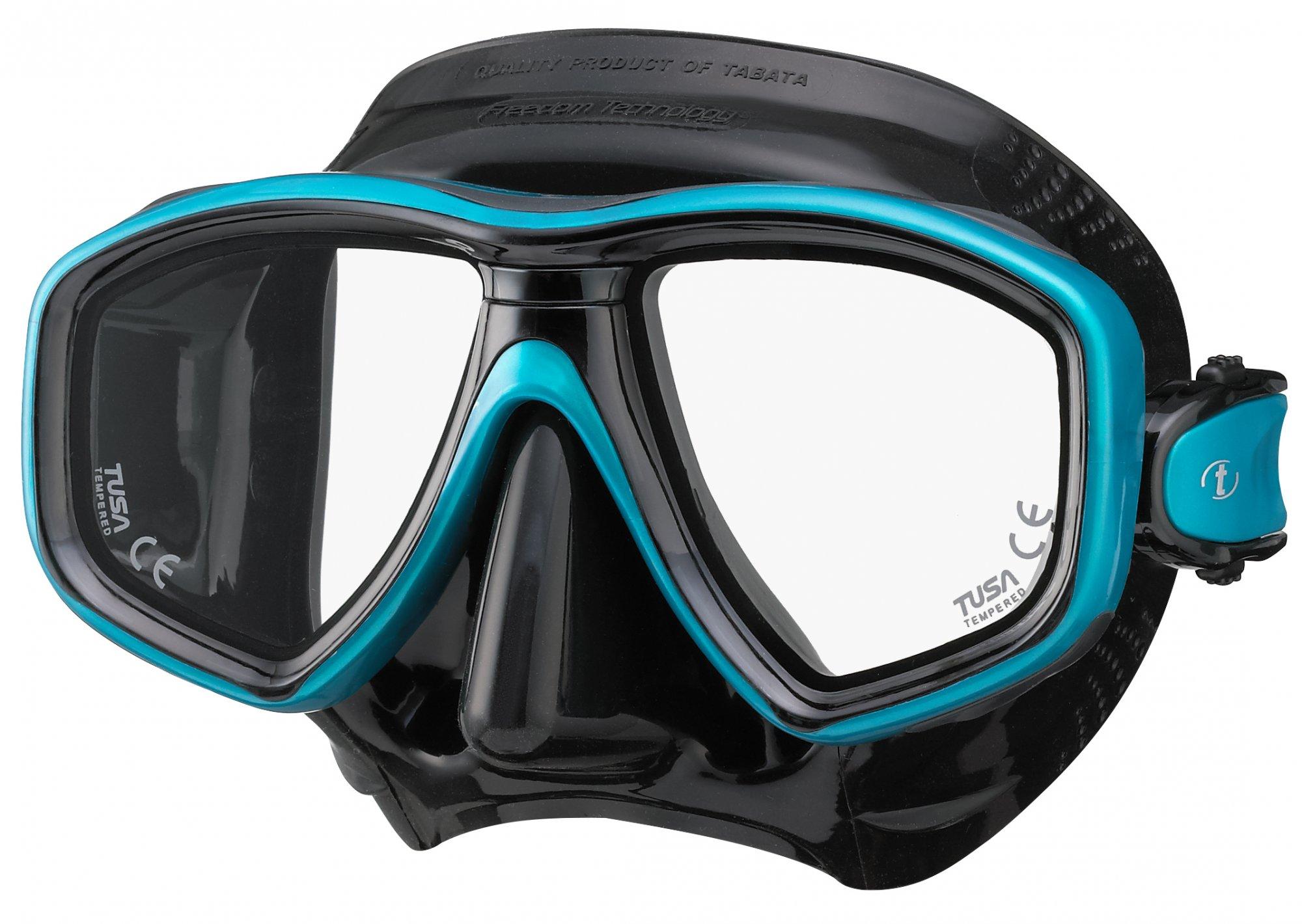 Freedom Ceos Mask