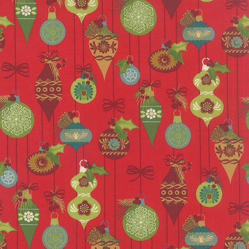 Tole Christmas 10052-15