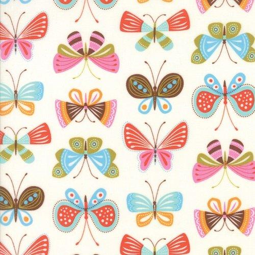 Wing & Leaf 10062-11