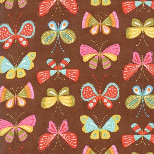 Wing & Leaf 10062-19